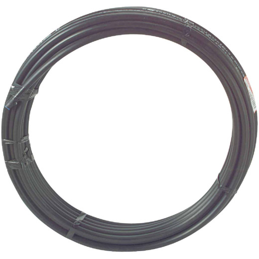 Cresline 1 In. X 100 Ft. CTS HD250 (SDR-9) Polyethylene Pipe
