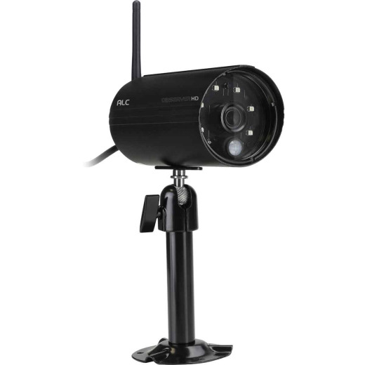 ALC Wireless Observer HD Indoor/Outdoor Accessory Security Camera