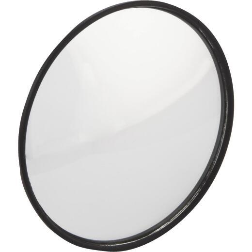 Mirrors & Reflectors