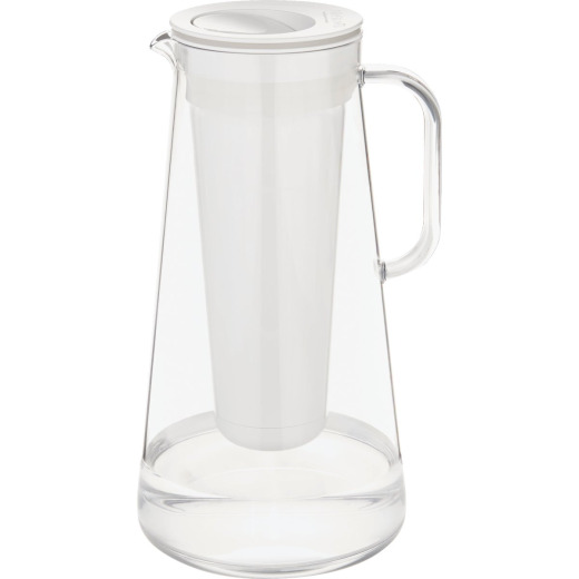 LifeStraw Home 7-Cup Water Filter Pitcher